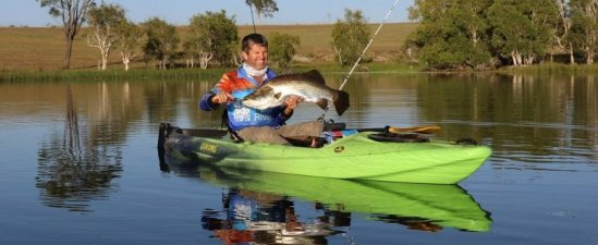 Viking Kayaks Australia - Viking Kayaks Australia