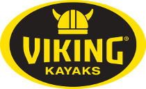 Viking Kayaks - NZ