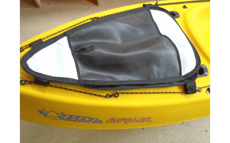 Viking kayaks australia insulated fish bag espri 1829 for Insulated fish bag