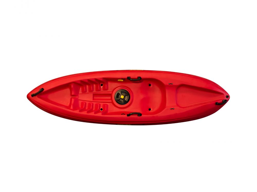 Viking Kayaks Australia - Viking Lagoon - Children & Smaller Adults